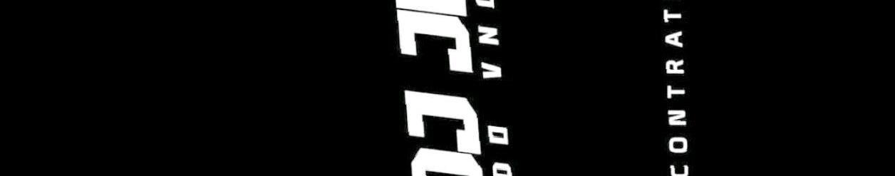 Imagem de capa de DJ JN DO VNC