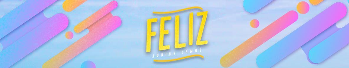 Imagem de capa de Junior Lemos