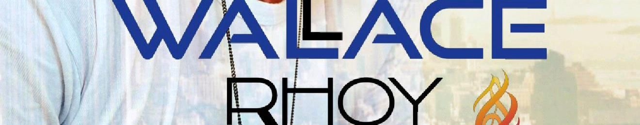 Imagem de capa de Wallace Rhoy