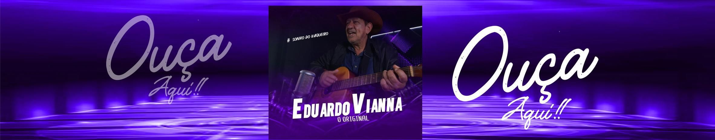 Imagem de capa de Eduardo Vianna