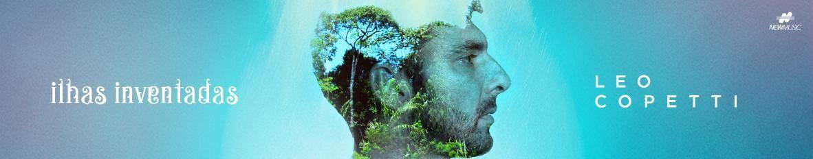 Imagem de capa de Leo Copetti