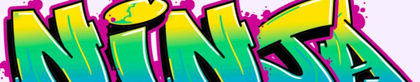 Imagem de capa de NINJA