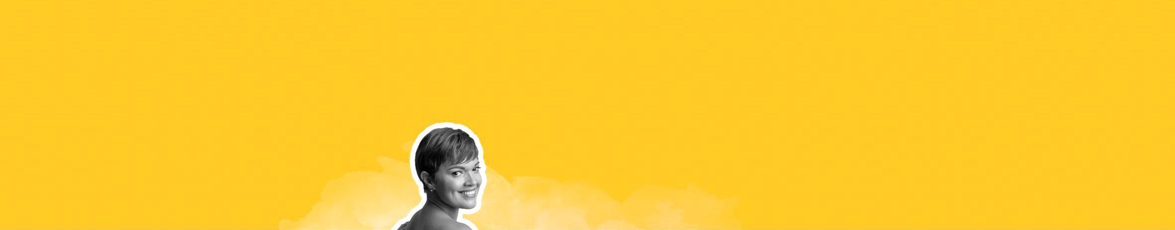 Imagem de capa de NAIARA TERRA