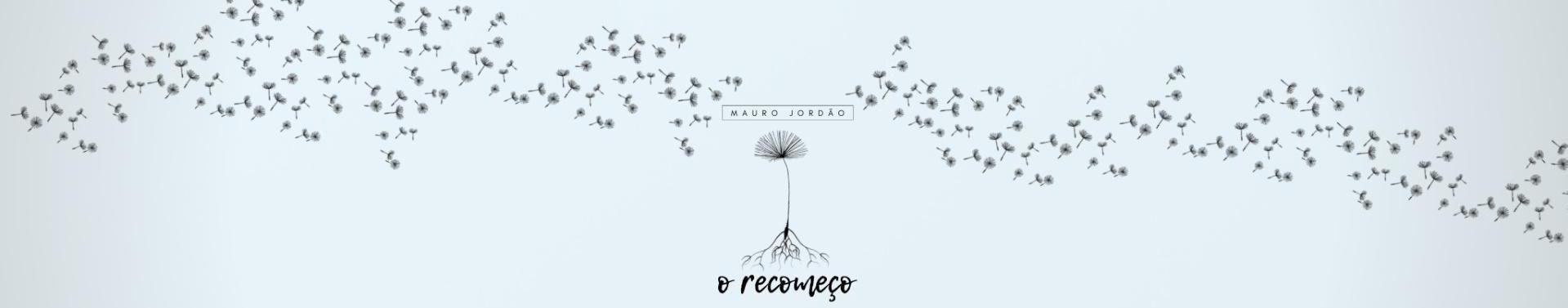 Imagem de capa de MAURO  JORDÃO