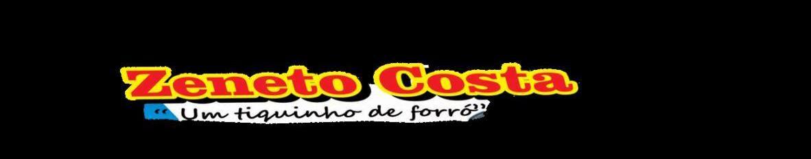 Imagem de capa de Zeneto Costa