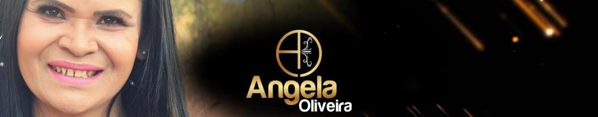 Imagem de capa de Angela Oliveira