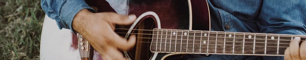 Imagem de capa de David Marcos