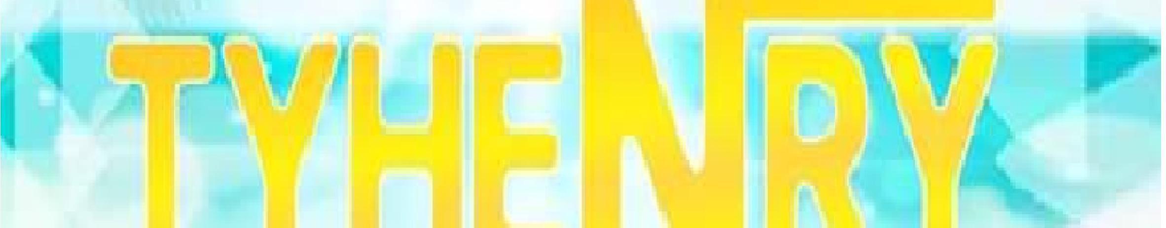 Imagem de capa de TyHenry & Banda