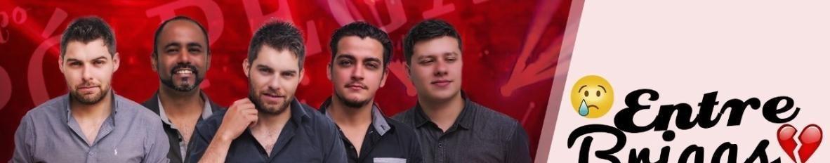 Imagem de capa de Grupo Pó Pegá