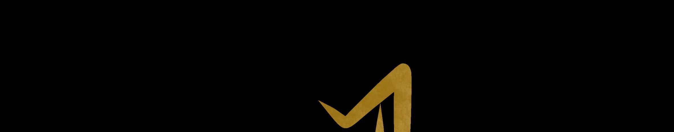 Imagem de capa de Michelle Menezes