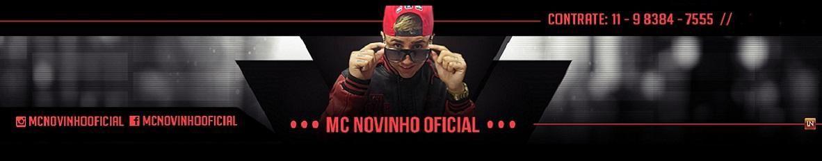 Imagem de capa de MC Novinho