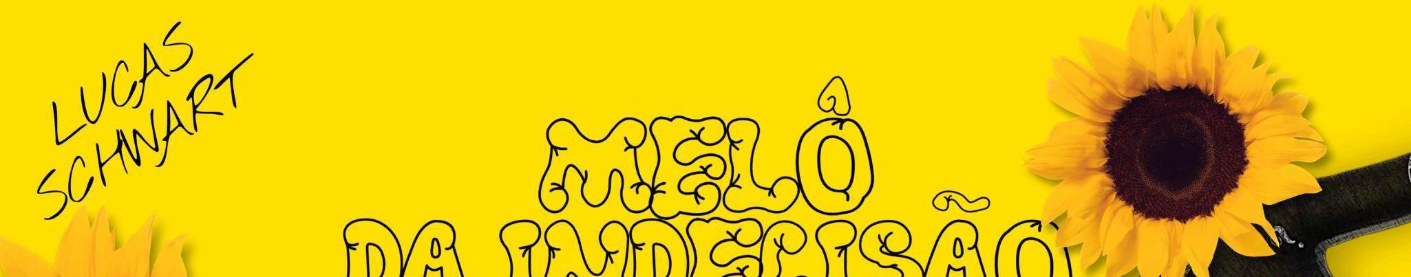 Imagem de capa de Lucas Schwart