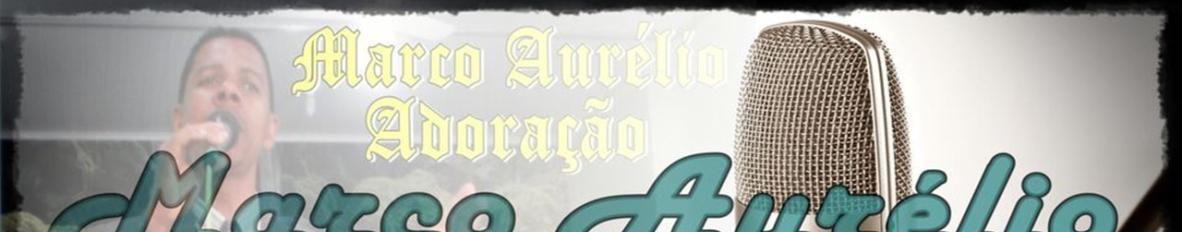 Imagem de capa de Marco Aurelio