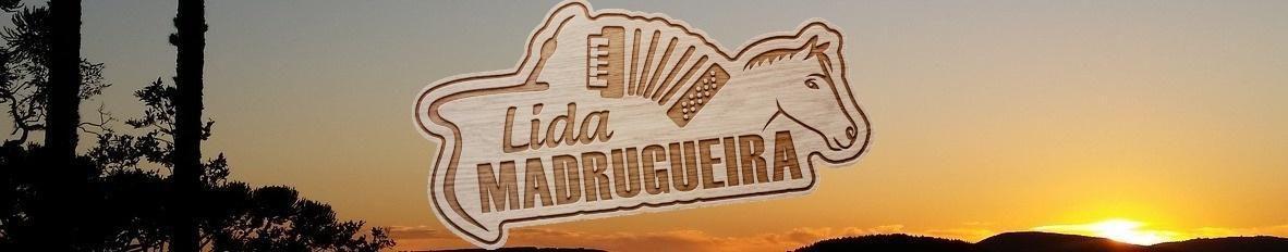 Imagem de capa de Grupo Lida Madrugueira
