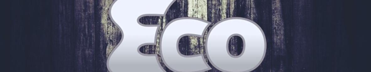 Imagem de capa de Grupo Eco do Pampa