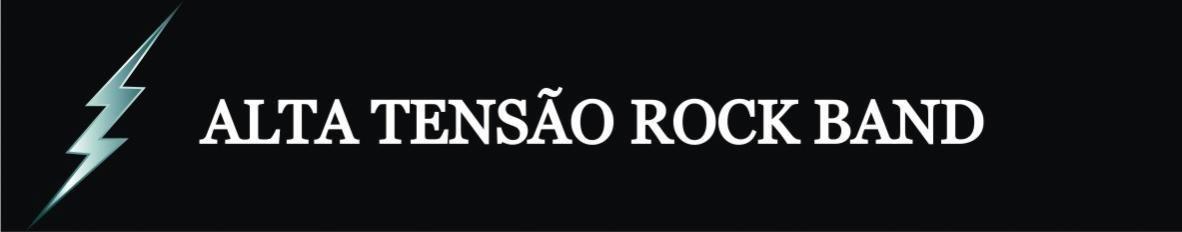 Imagem de capa de Alta Tensão Rock Band