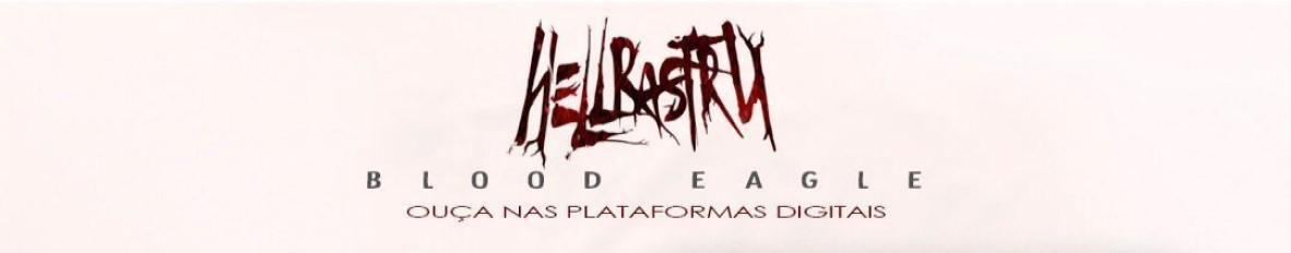 Imagem de capa de HellrastrU