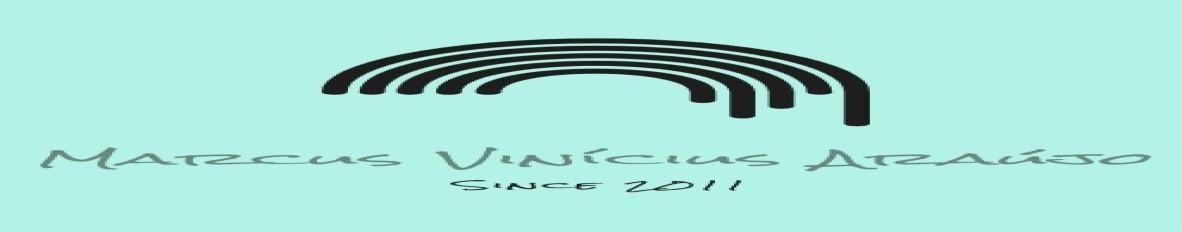 Imagem de capa de Marcus Vinícius