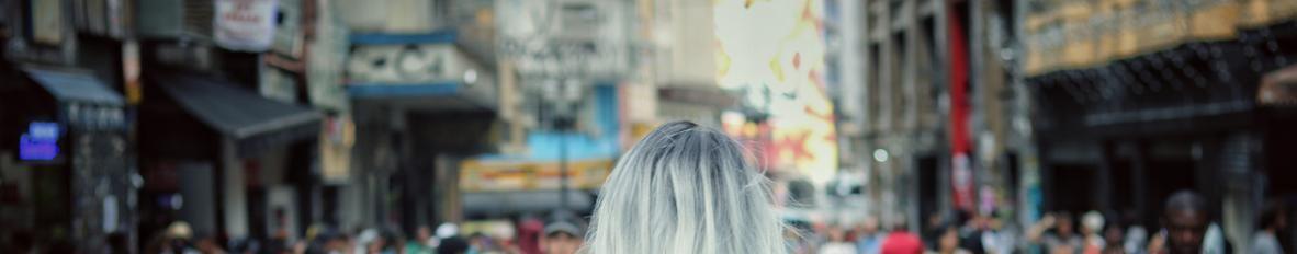 Imagem de capa de Naja White