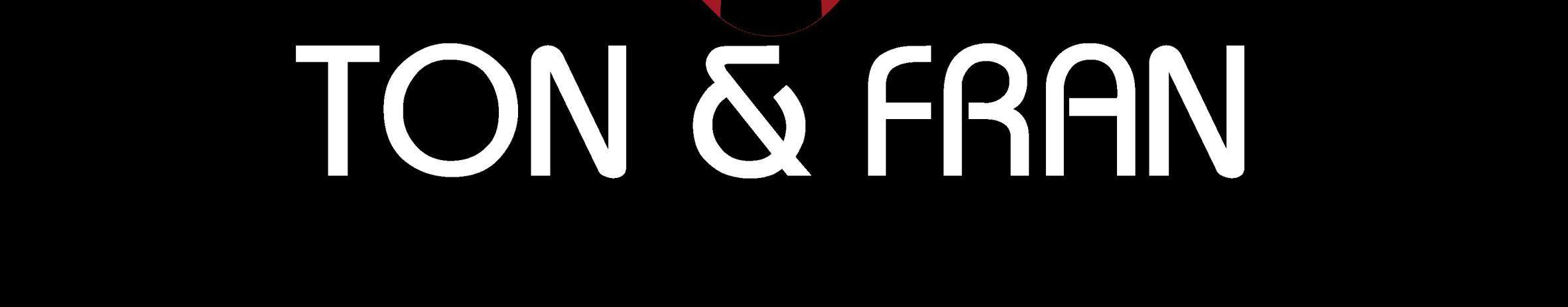 Imagem de capa de TON & FRAN