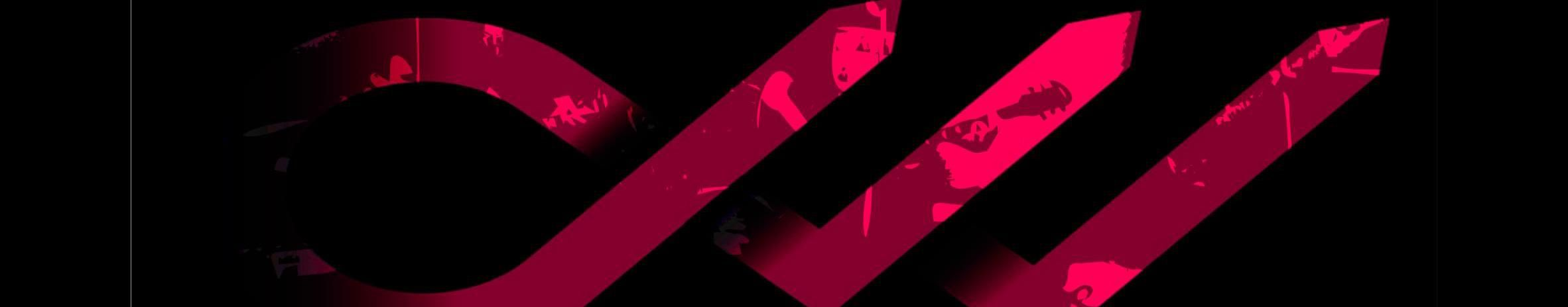 Imagem de capa de 9 de espadas