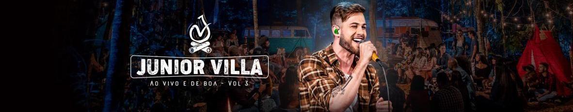 Imagem de capa de Junior Villa