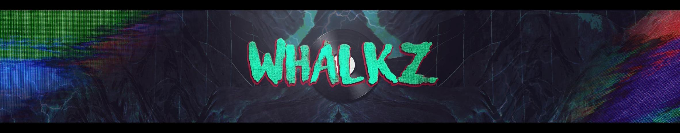 Imagem de capa de Lil Whalkz