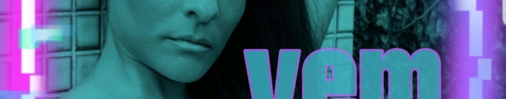 Imagem de capa de Gisieli Cristina