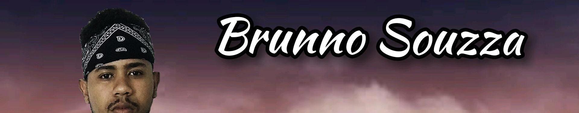 Imagem de capa de Brunno Souzza