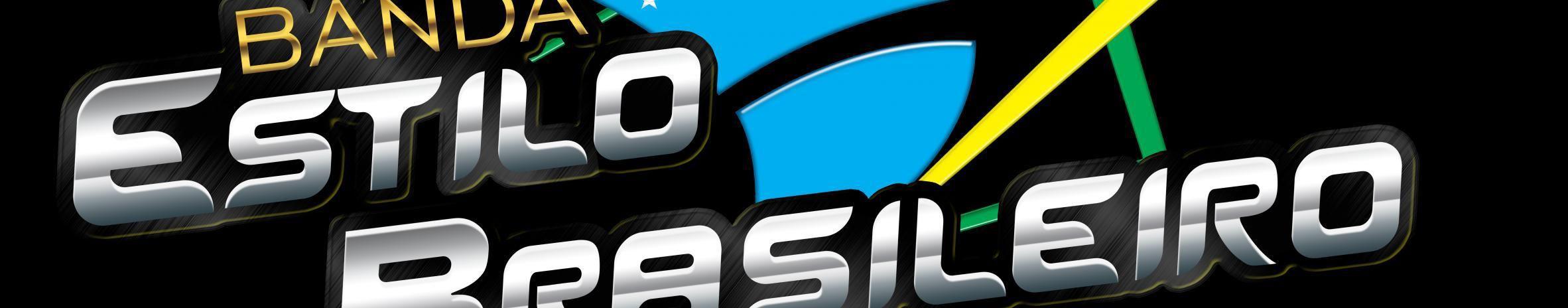 Imagem de capa de Banda Estilo Brasileiro