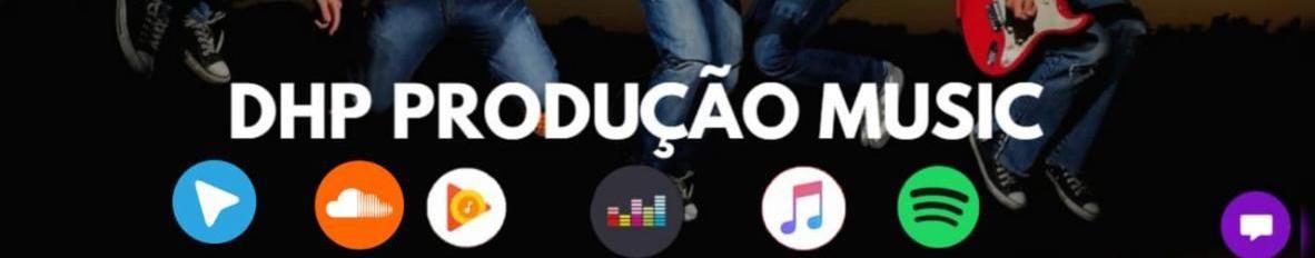 Imagem de capa de Carlinhos Caxambu