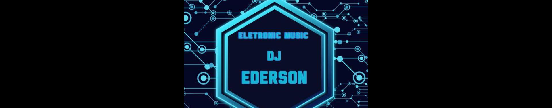Imagem de capa de DJ Ederson oficial