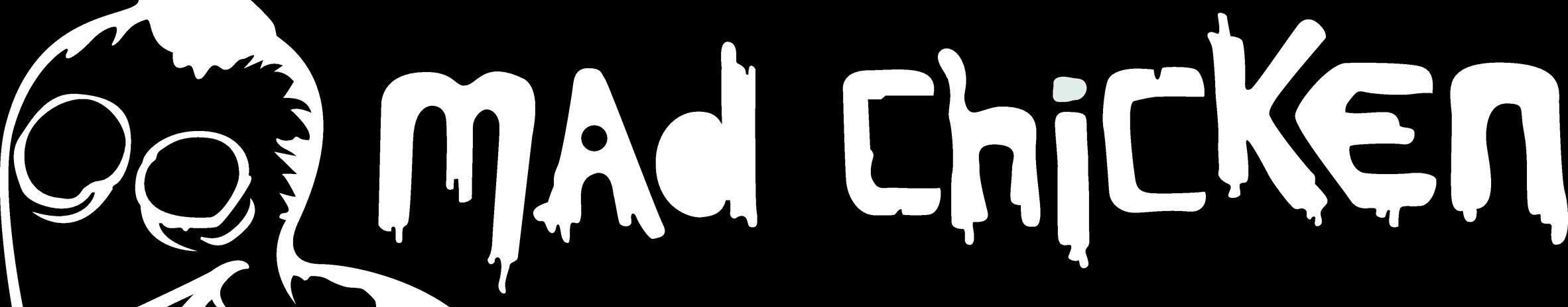 Imagem de capa de Mad Chicken