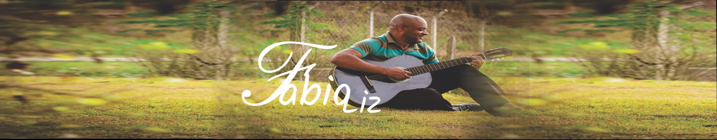 Imagem de capa de Fabio Liz