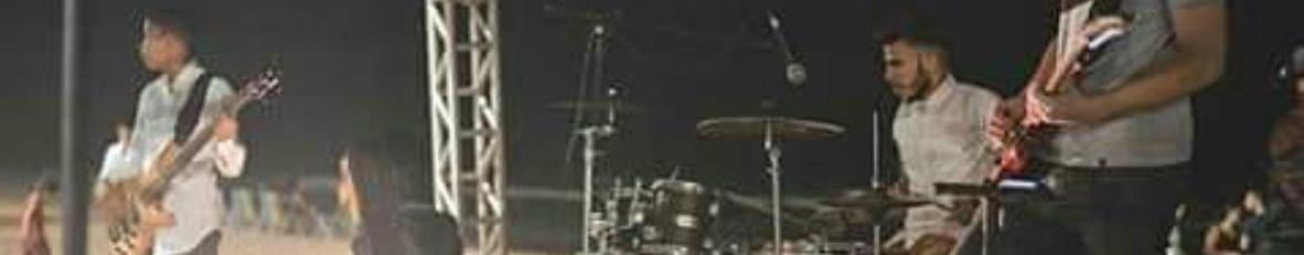 Imagem de capa de LifeSong