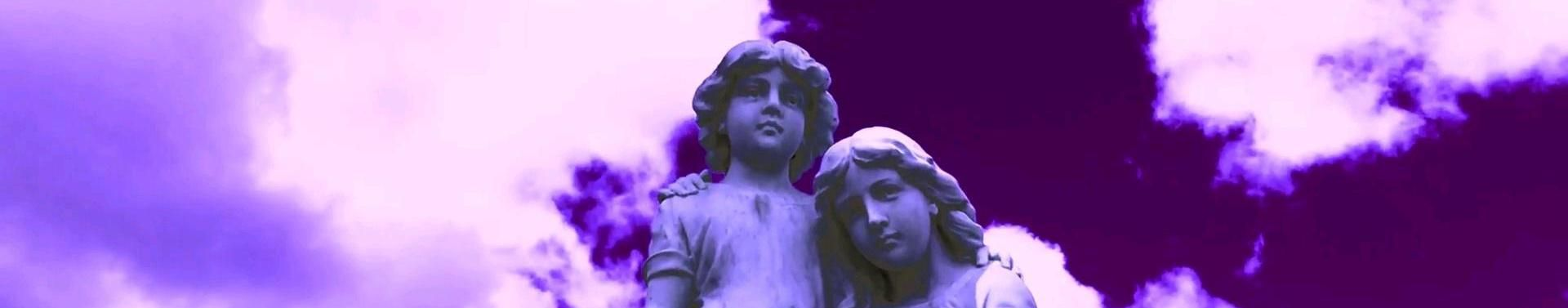 Imagem de capa de Kaell