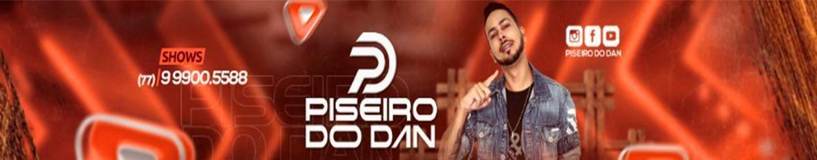 Imagem de capa de Piseiro do Dan