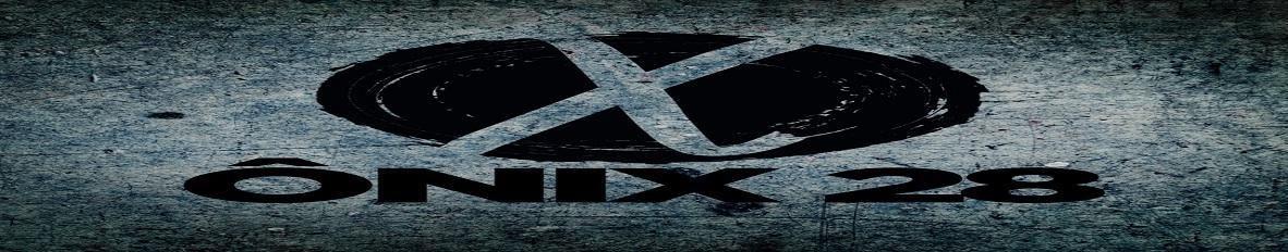 Imagem de capa de Banda ÔNIX28