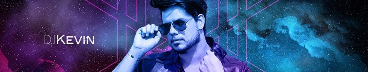 Imagem de capa de DJ Kévin