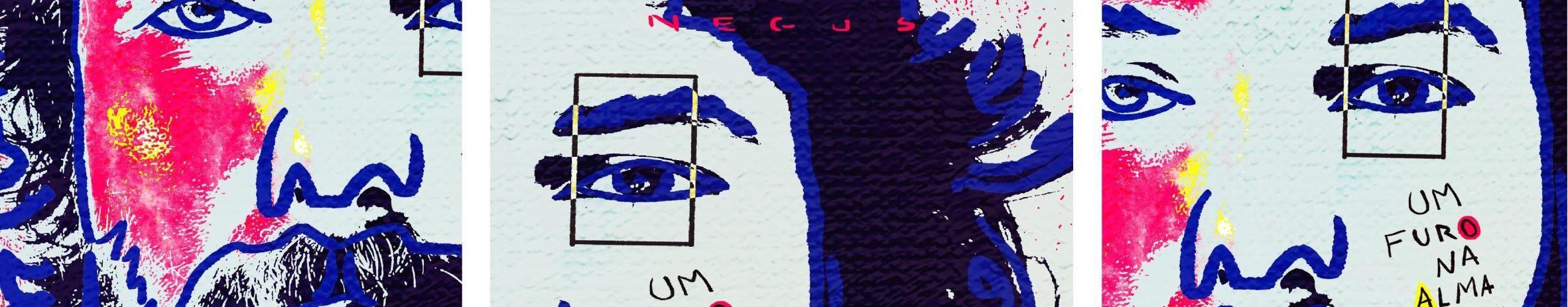 Imagem de capa de Negus