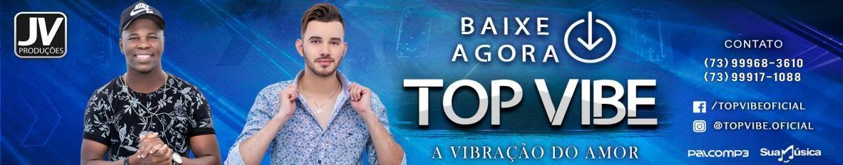 Imagem de capa de Top Vibe