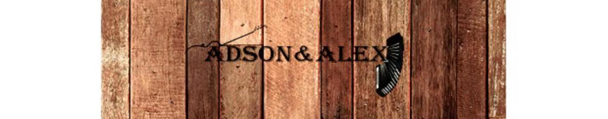 Imagem de capa de ADSON & ALEX