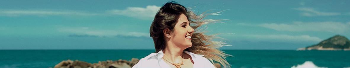 Imagem de capa de Mica Condé