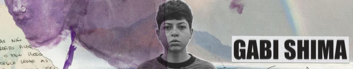Imagem de capa de Gabi Shima