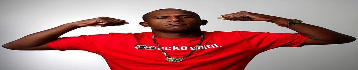 Imagem de capa de MC Arthur O REI