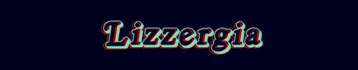 Imagem de capa de Lizzergia