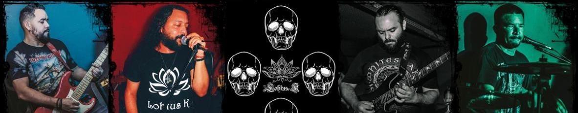 Imagem de capa de Lohtus K