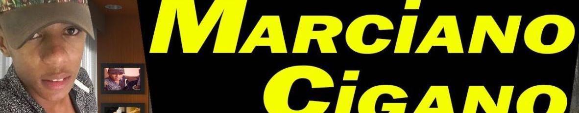Imagem de capa de Marciano Cigano