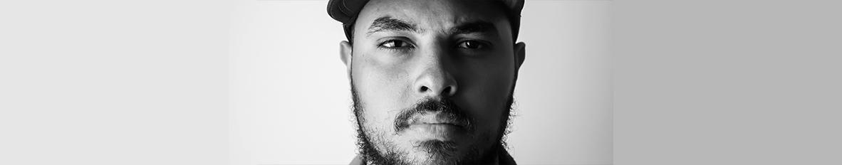 Imagem de capa de Alex de Oliveira