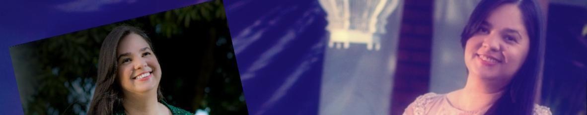 Imagem de capa de Tel-Rarsas